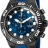 Eco-Drive Scuba Fin Chronograph �� Citizen