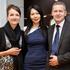 Первый монобрендовый бутик Ulysse Nardin в Женеве