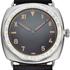 Часы Panerai 1936 года выпуска с механизмом Rolex выставлены на Antiquorum