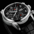 Oris ������������ �������������� ���� RAID 2013 Chronograph Limited Edition