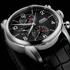 Oris представляет лимитированные часы RAID 2013 Chronograph Limited Edition