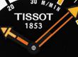 Tissot ��������� ����� ����������� ���� ���������