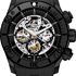 Ghost Ship Limited Edition �� Edox