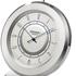 Настольные часы La Pendulette 8 Jours от Hermes