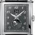 Новые версии часов Vintage XXL от Girard-Perregaux