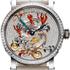 Специальная версия часов Dragon от Grieb & Benzinger