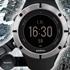 Спортивные часы Suunto Ambit2 Sapphire (HR) выиграли Red Dot-2013