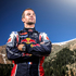 Посол компании Richard Mille автогонщик Себастьян Лёб поставил новый рекорд Pikes Peak