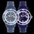 Джинсовые часы Ice-Denim от компании Ice-Watch