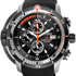 ����� ������ Promaster Depth Meter Chrono �� Citizen