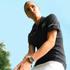 Richard Mille – спонсор турнира по гольфу Lacoste Ladies Open