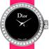 ������ ������� La Mini D de Dior �� Dior