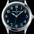 ���� Historiques Chronometre Royal 1907 �� Vacheron Constantin