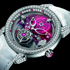 Новая модель Royal Ruby Tourbillon от Ulysse Nardin