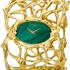 Галерея Piaget Time: выставка Gold and Сolour