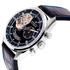 Новая модель El Primero Chronomaster от Zenith для магазина Watch Gallery