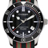 Christopher Ward ������������ ������� C60 Trident Pro Auto 38mm
