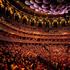 Raymond Weil - официальный партнер Albert Hall