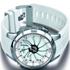 Новая модель Perrelet Turbine Diver White