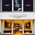 Новый бутик Longines в Москве