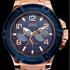 Пре-старт новой коллекции Guess Watches