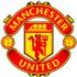 Bulova - официальный хронометрист Manchester United