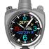 Новые «умные» часы Hyetis Crossbow