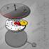 Новые возможности дизайна: калибр от Tissot и ETA