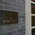 Новое производство Devon Works в Пасадене