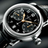 Новинка Avigation Oversize Crown Monopusher Chronograph от Longines