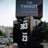 Tissot отсчитает время до 17 Азиатских Игр