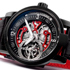 ������� Racing Tourbillon �� Armin Strom