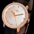 Ювелирные часы Classic HMS от компании DeWitt