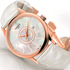 Новинка Rose Dream Gold от Tissot