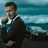 Дэвид Бекхэм – лицо новой рекламной кампании бренда Breitling for Bentley