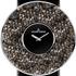 Jacques Lemans представляет часы Flora из коллекции La Passion