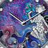 Новые сказочные часы Van Cleef & Arpels