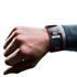 «Умные» часы Nismo специально для водителей Nissan