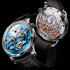 Legacy Machine � 2 �� MB&F