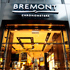 ����� ����� Bremont � ��������