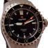 Часы Viking V2.0 от Tempest