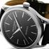 Zeitgeist Denmark представляет свои первые часы
