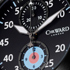 Новые часы C1000 Typhoon FGR4 от Christopher Ward