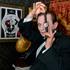 Магическая сенсация от бренда НИКА: таинственные часы из коллекции Celebrity