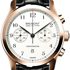 ALTI-C Rose Gold Chronograph от Bremont
