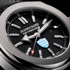 Terrascope Racing Metro 92 Limited Edition от JeanRichard
