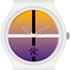 Новый дизайн часов РФС от Макса Кирьянова