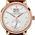 A. Lange & Söhne ������������ ���� ������� Saxonia Automatic Outsize Date