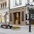 В Москве открывается бутик Patek Philippe