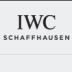 ���-���� IWC Schaffhausen �������� �� ������� �����